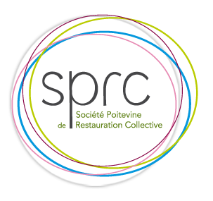 SPRC, restauration collective dans la Vienne